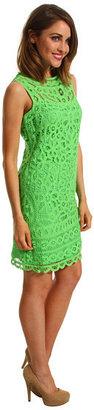 Lilly Pulitzer Tabitha Dress