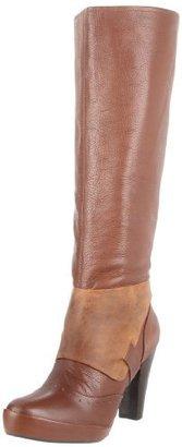 Biviel Women's BV3308 Knee-High Boot