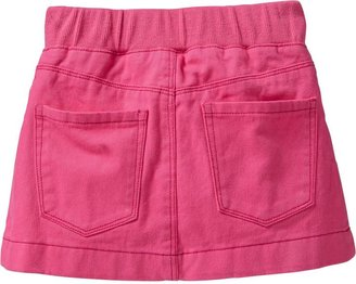 Old Navy Twill Skirts for Baby