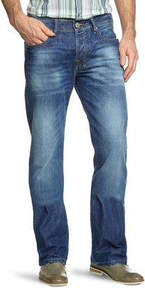 LTB Men's 50186 / Roden Boot Cut Jeans