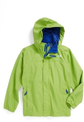 The North Face 'Resolve' Jacket (Little Boys)