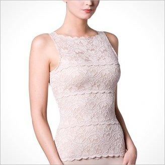 Spanx Spanx, Women's Shapewear, Haute Contour Couture Cami 424