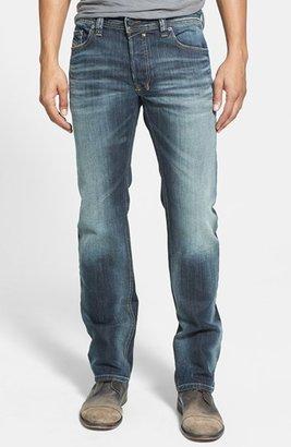 Men's Diesel Safado Slim Fit Jeans $198 thestylecure.com