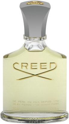 Creed Bois de Cedrat 75ml