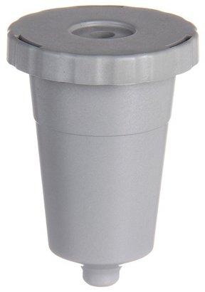 Keurig My K-Cup (Brown) - Home