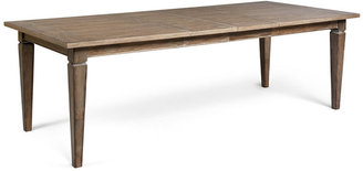Scottsdale Dining Room Table