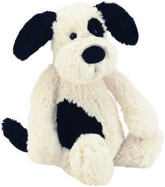 Jellycat Bashful Puppy Soft Toy, Medium