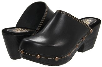 Sbicca Dakota (Black) - Footwear