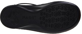 Naot Footwear Trovador Women's Sandals