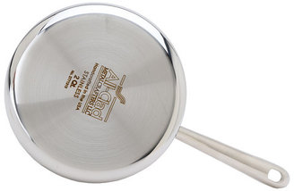 All-Clad Stainless Steel 2 Qt. Sauce Pan