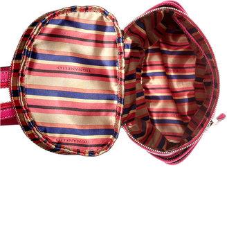 Tignanello Handbag, A-Lister Backpack