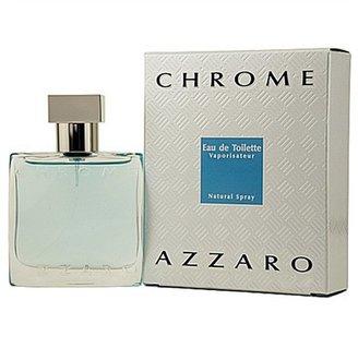 Azzaro Chrome by for Men