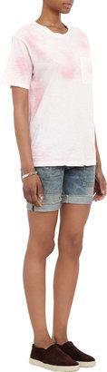 NSF Tie-Dye T-shirt