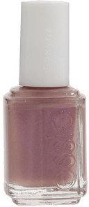 Essie Pink Nail Polish Shades