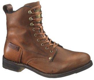 Caterpillar Men's Orson P715254 Boot,Humus/Eclipse,10 M US