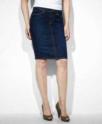 Levi's 512™ Skirt