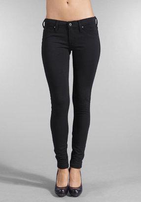 James Jeans Twiggy Long Legging