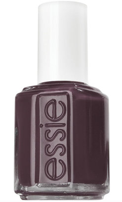 ESSIE essie Smokin' Hot Nail Polish - .46 oz.