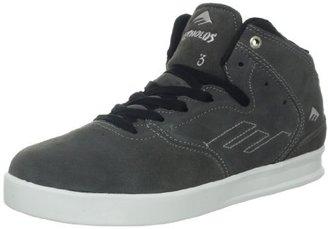 Emerica Men's The Reynolds Skate Shoe