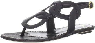 Moschino Cheap & Chic Moschino Cheap and Chic Women's Anturio 1 Sandal