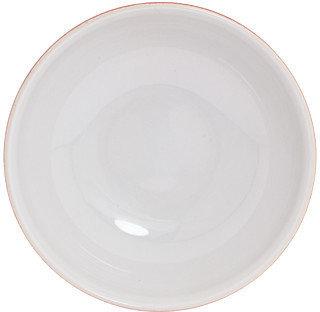 Emile Henry Pasta Bowl Set of 2