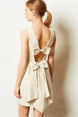 Erin Fetherston Josette Dress