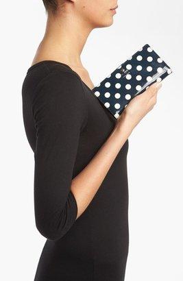 Kate Spade 'carlisle Street - Stacy' Wallet