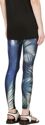We Are Handsome The Pantera Leggings