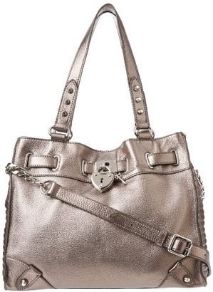 Juicy Couture Robertson Collection Daydreamer Shoulder Bag