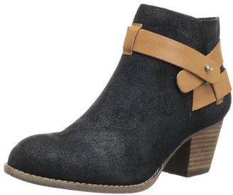 Dolce Vita Women's Jaxen Boot