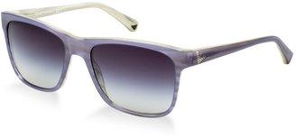 Emporio Armani Sunglasses, EA4002