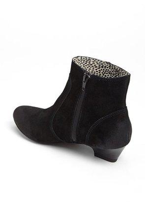BC Footwear 'Blackout' Bootie