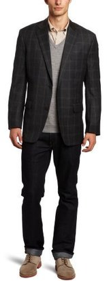 Robert Graham Men's Portsmouth Blazer