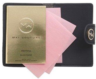 Mai Couture Blush Papier Combo