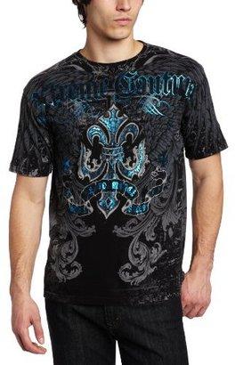 Xtreme Couture Men's Sandstone T-Shirt