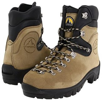 La Sportiva Glacier WLF (Natural) Men's Hiking Boots