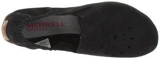 Merrell Barefoot Spice Glove