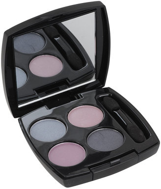 Forever 21 Love 21 Compact Eyeshadow Quad