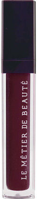 LeMetier de Beaute Le Metier de Beaute Sheer Brilliance Lip Gloss