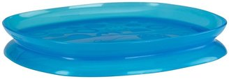 Fisher-Price 2-in-1 Plate - Blue