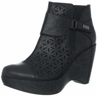 Jambu Women's Amber Boot