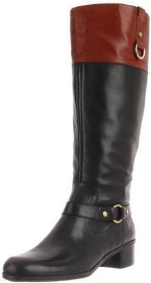 Bandolino Women's Carterw Boot