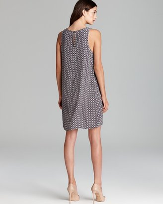 Soft Joie Dress - Hartley Printed