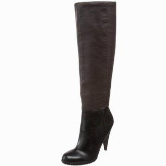 Charles David Women's Powerful Knee-High Boot