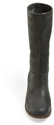 UGG 'Cary' Boot (Women)