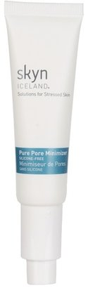 Skyn Iceland Pure Pore Minimizer Skincare Treatment