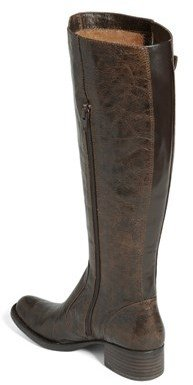 Nordstrom Crown By Born Crown by Børn 'Roxie' Boot Exclusive) (Women)