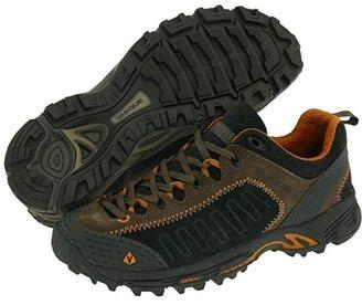 Vasque Juxt (Ranger) Men's Cross Training Shoes