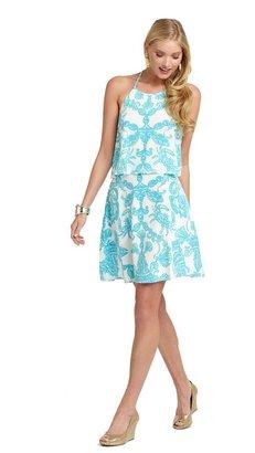 Whistler FINAL SALE Dress