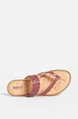 Børn 'Joya' Sandal (Special Purchase)